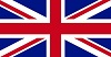 Flag_of_the_United_Kingdom-svg.jpeg